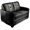 Image of Minnesota State Mavericks Collegiate Xcalibur Love Seat
