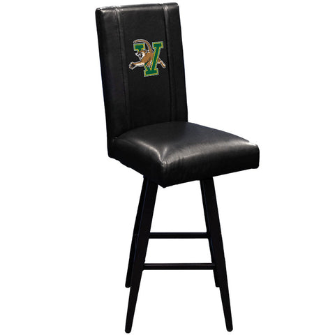 Vermont Catamounts Collegiate Bar Stool Swivel 2000