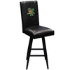 Image of Vermont Catamounts Collegiate Bar Stool Swivel 2000