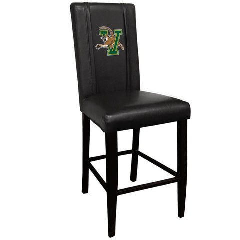 Vermont Catamounts Collegiate Bar Stool 2000