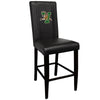 Image of Vermont Catamounts Collegiate Bar Stool 2000