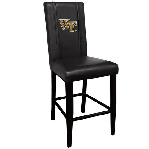 Wake Forest Demon Deacons Collegiate Bar Stool 2000