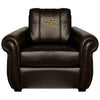 Image of Wake Forest Demon Deacons Collegiate Chesapeake Chair