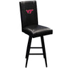 Image of Virginia Tech Hokies Collegiate Bar Stool Swivel 2000