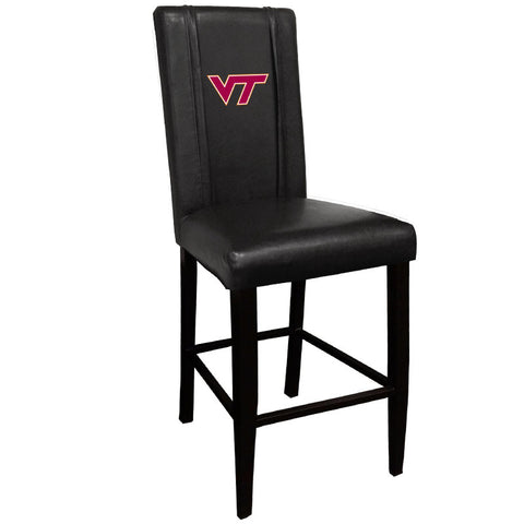 Virginia Tech Hokies Collegiate Bar Stool 2000