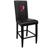 Image of Virginia Tech Hokies Collegiate Bar Stool 2000 With Stand Logo