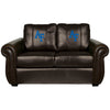 Image of Air Force Falcons Collegiate Chesapeake Love Seat
