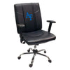 Image of Air Force Falcons Collegiate Office Chair 2000