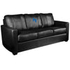 Image of Air Force Falcons Collegiate Xcalibur Sofa
