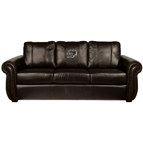 Army Black Knights Collegiate Chesapeake Sofa