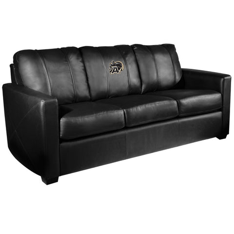 Army Black Knights Collegiate Xcalibur Sofa