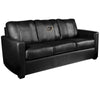 Image of Army Black Knights Collegiate Xcalibur Sofa