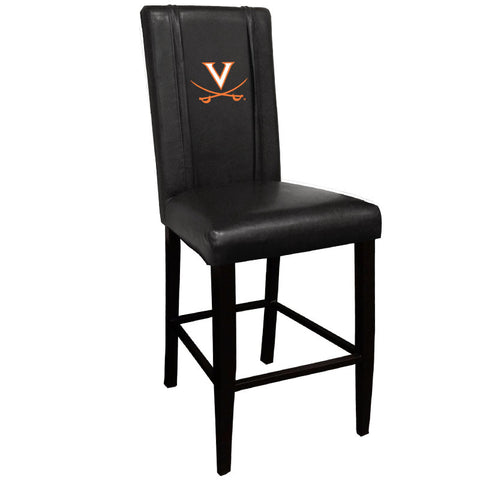 Virginia Cavaliers Collegiate Bar Stool 2000