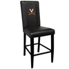Image of Virginia Cavaliers Collegiate Bar Stool 2000