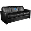 Image of Louisiana Tech Bulldogs Collegiate Xcalibur Sofa