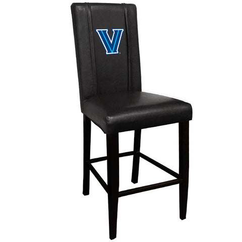 Villanova Wildcats Collegiate Bar Stool 2000