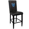 Image of Villanova Wildcats Collegiate Bar Stool 2000