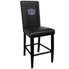 Image of Villanova Wildcats Collegiate Bar Stool 2000 With Secondary Logo