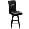 Image of Villanova Wildcats Collegiate Bar Stool Swivel 2000 With Wordmark Logo