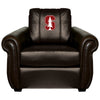 Image of Stanford Cardinals Collegiate Chesapeake Chair