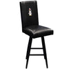 Image of Youngstown State Penguins Collegiate Bar Stool Swivel 2000