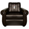 Image of Youngstown State Penguins Collegiate Chesapeake Chair