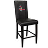 Image of Youngstown State Penguins Collegiate Bar Stool 2000 With Pete Logo