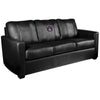 Image of Auburn Tigers Collegiate Xcalibur Sofa