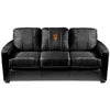Image of Arizona State Sun Devils Collegiate Silver Sofa