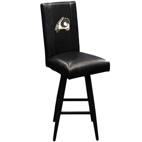 Virginia Commonwealth Rams Collegiate Bar Stool Swivel 2000