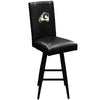 Image of Virginia Commonwealth Rams Collegiate Bar Stool Swivel 2000
