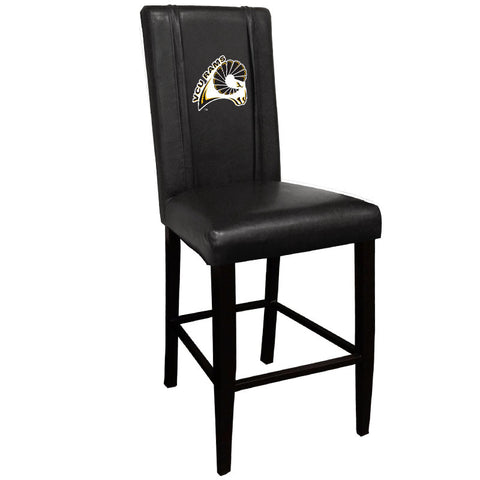 Virginia Commonwealth Rams Collegiate Bar Stool 2000