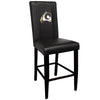 Image of Virginia Commonwealth Rams Collegiate Bar Stool 2000