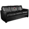 Image of Montana Grizzlies Collegiate Xcalibur Sofa