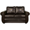 Image of Montana State Bobcats Collegiate Chesapeake Love Seat