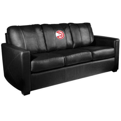 Atlanta Hawks NBA Xcalibur Sofa