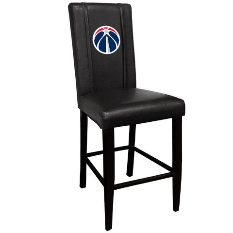 Washington Wizards NBA Bar Stool 2000