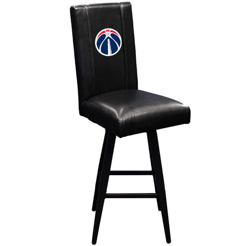 Washington Wizards NBA Bar Stool Swivel 2000