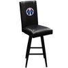 Image of Washington Wizards NBA Bar Stool Swivel 2000