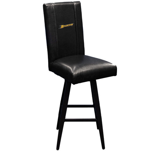 Anaheim Ducks NHL Bar Stool Swivel 2000