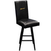 Image of Anaheim Ducks NHL Bar Stool Swivel 2000