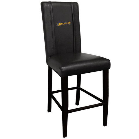 Anaheim Ducks NHL Bar Stool 2000