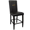 Image of Anaheim Ducks NHL Bar Stool 2000