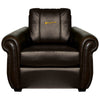 Image of Anaheim Ducks NHL Chesapeake Chair