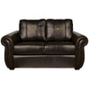 Image of Anaheim Ducks NHL Chesapeake Love Seat