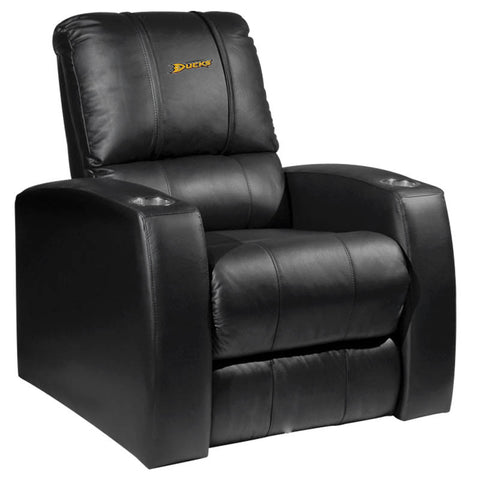 Anaheim Ducks NHL Relax Recliner