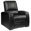 Image of Anaheim Ducks NHL Relax Recliner