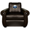 Image of Buffalo Sabres NHL Chesapeake Chair