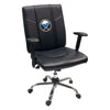 Image of Buffalo Sabres NHL Office Chair 2000