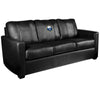 Image of Buffalo Sabres NHL Xcalibur Sofa